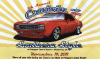 2011_crusin_southern_style_01