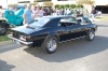 2011_crusin_southern_style_04