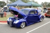 2011_crusin_southern_style_08