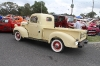 2011_crusin_southern_style_101