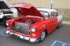 2011_crusin_southern_style_102