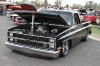 2011_crusin_southern_style_103