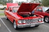 2011_crusin_southern_style_12