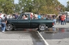 2011_crusin_southern_style_121