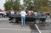 2011_crusin_southern_style_122