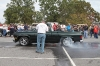 2011_crusin_southern_style_123