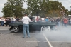 2011_crusin_southern_style_124