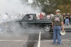 2011_crusin_southern_style_130
